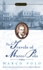 Travels of Marco Polo - eBook