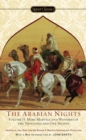 The Arabian Nights, Volume II - eBook