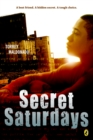 Secret Saturdays - eBook