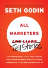 All Marketers are Liars - eBook