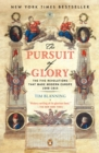 Pursuit of Glory - eBook