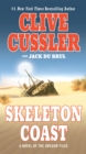 Skeleton Coast - eBook