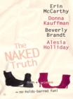 The Naked Truth - eBook