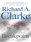 Breakpoint - eBook