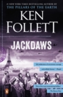 Jackdaws - eBook