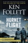 Hornet Flight - eBook