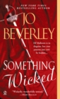 Something Wicked - eBook