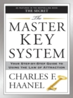 Master Key System - eBook