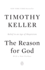Reason for God - eBook