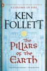 Pillars of the Earth - eBook