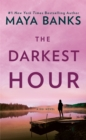 Darkest Hour - eBook