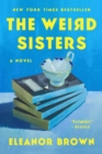 Weird Sisters - eBook