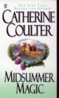 Midsummer Magic - eBook