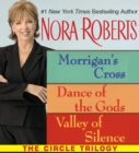 Nora Roberts' Circle Trilogy - eBook