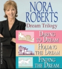 Nora Roberts Dream Trilogy - eBook