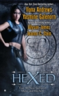 Hexed - eBook