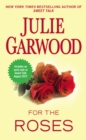 For the Roses - eBook