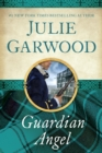 Guardian Angel - eBook