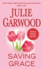 Saving Grace - eBook