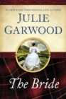 The Bride - eBook