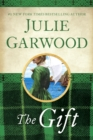 The Gift - eBook