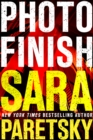 Photo Finish : An eSpecial from New American Library - eBook