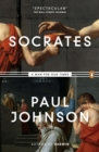 Socrates : A Man for Our Times - eBook