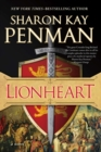 Lionheart - eBook