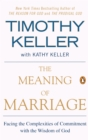 Meaning of Marriage - eBook