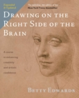 Drawing on the Right Side of the Brain - eBook