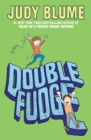 Double Fudge - eBook