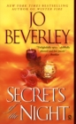 Secrets of the Night - eBook