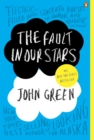 Fault in Our Stars - eBook