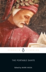 The Portable Dante - eBook