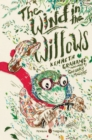 The Wind in the Willows : (Penguin Classics Deluxe Edition) - eBook