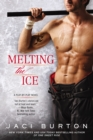 Melting the Ice - eBook