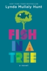 Fish in a Tree - eBook