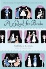 A School for Brides : A Story of Maidens, Mystery, and Matrimony - eBook