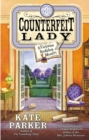 The Counterfeit Lady - eBook