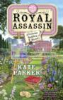 The Royal Assassin - eBook