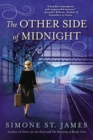 Other Side of Midnight - eBook