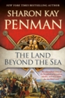 Land Beyond the Sea - eBook