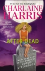After Dead - eBook