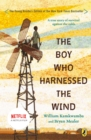 The Boy Who Harnessed the Wind : Young Readers Edition - eBook