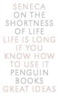 On the Shortness of Life - eBook