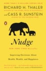 Nudge - eBook