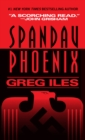 Spandau Phoenix - eBook