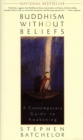 Buddhism without Beliefs - eBook