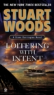 Loitering With Intent - eBook
