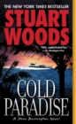 Cold Paradise - eBook
